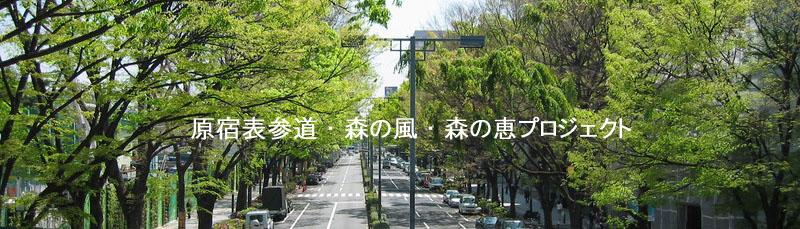 keyaki_banner
