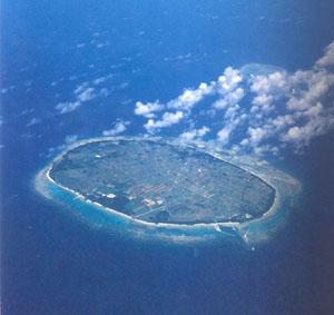 多良間島 | 認定NPO法人 アサザ基金